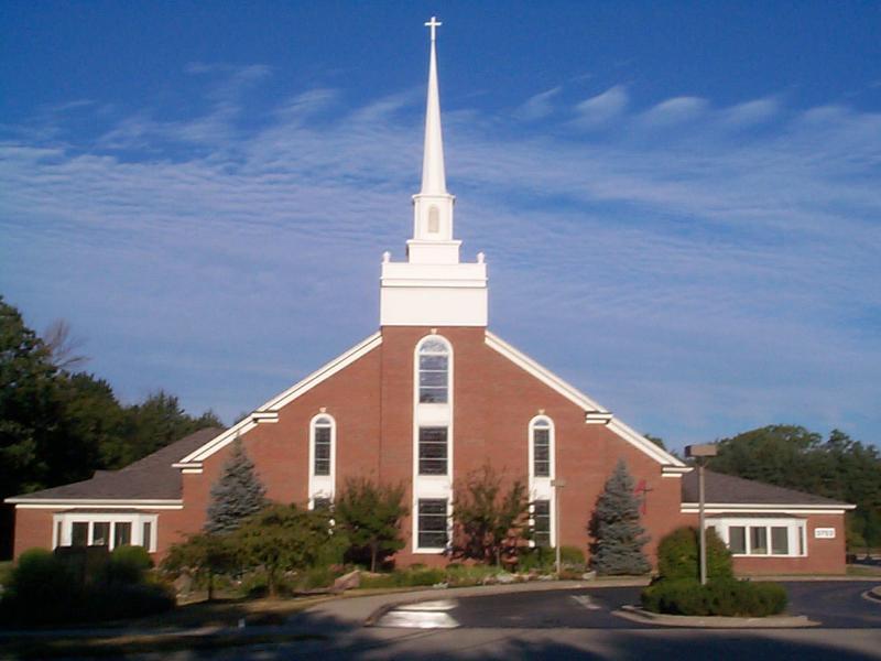 Worship Service Company - Home